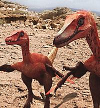 Dinotasia - Produktdetailbild 2