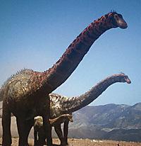 Dinotasia - Produktdetailbild 3