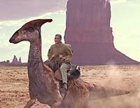 Dinotopia - Komplett-Edition - Produktdetailbild 6