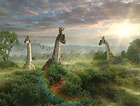Dinotopia - Komplett-Edition - Produktdetailbild 4