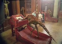 Dinotopia - Komplett-Edition - Produktdetailbild 3