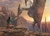 Dinotopia - Komplett-Edition - Produktdetailbild 7