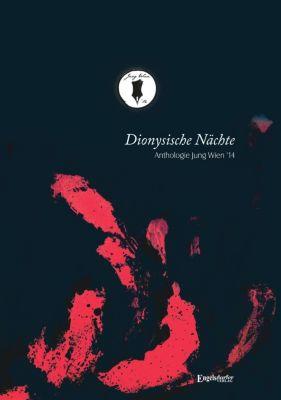 Dionysische Nächte