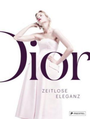 Dior, Jérôme Gautier