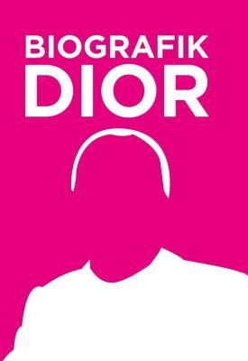 Dior - Liz Flavell pdf epub