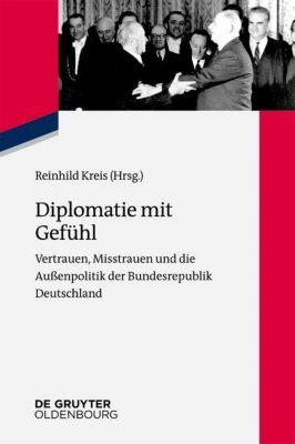Diplomatie mit Gefühl