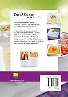 Dips & Saucen - Produktdetailbild 1