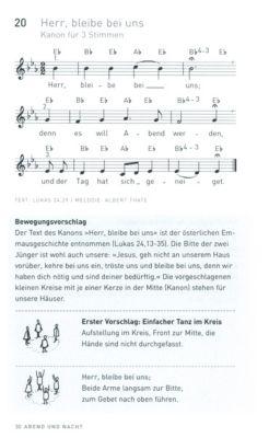 Aktiv Zum Abschied Reich Ich Dir Die Hände Musikinstrumente