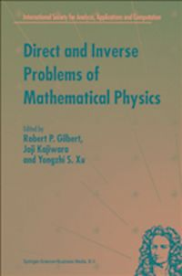 buy The Mathematical Foundation of Structural Mechanics