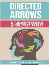 Directed Arrows, Deborah V. Morgan