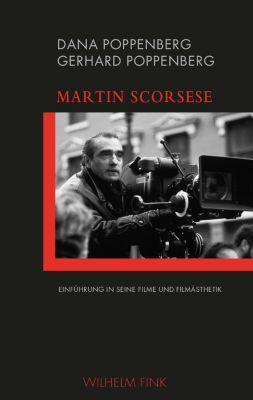 directed by: Martin Scorsese, Gerhard Poppenberg, Dana Poppenberg