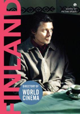 Directory of World Cinema: Directory of World Cinema: Finland