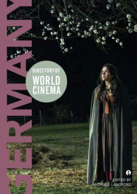 Directory of World Cinema Series: Directory of World Cinema: Germany