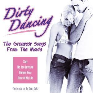 Dirty Dancing, Diverse Interpreten