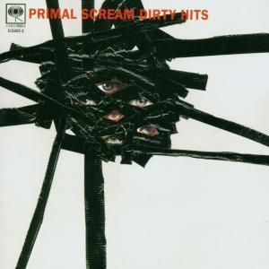 Dirty Hits, Primal Scream