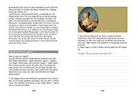 Dirty Writing. Das Schreiben schamloser Texte - Produktdetailbild 3