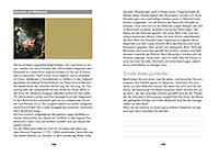 Dirty Writing. Das Schreiben schamloser Texte - Produktdetailbild 5