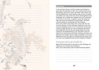 Dirty Writing. Das Schreiben schamloser Texte - Produktdetailbild 6