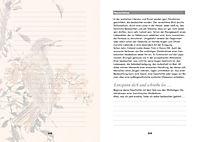 Dirty Writing. Das Schreiben schamloser Texte - Produktdetailbild 4