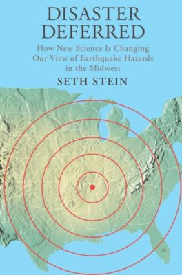 Disaster Deferred, Seth Stein