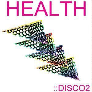 Disco2, Health