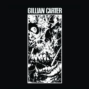 Discography Now, Gillian Carter