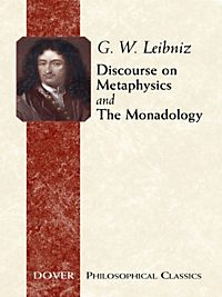 leibniz new essays on human understanding sparknotes The project gutenberg ebook of leibniz's new essays concerning the human understanding, by john dewey this ebook is for the use of anyone anywhere at no cost and with almost no restrictions whatsoever.