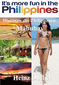 Discover die Philippinen
