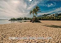 Discover Singapore (Wall Calendar 2019 DIN A3 Landscape) - Produktdetailbild 5