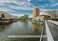 Discover Singapore (Wall Calendar 2019 DIN A3 Landscape) - Produktdetailbild 7