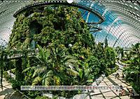 Discover Singapore (Wall Calendar 2019 DIN A3 Landscape) - Produktdetailbild 4