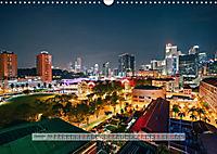 Discover Singapore (Wall Calendar 2019 DIN A3 Landscape) - Produktdetailbild 12