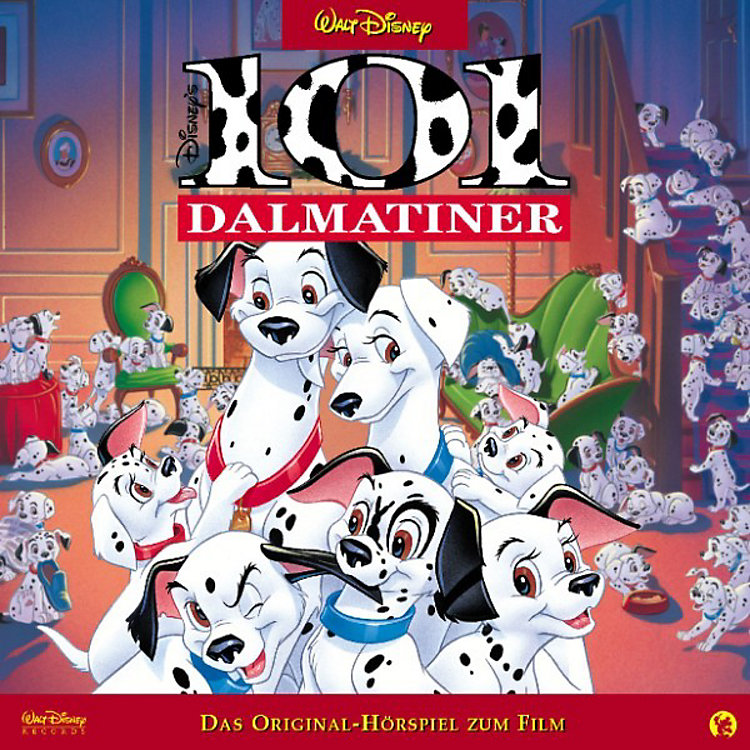 101 dalmatiner böse frau