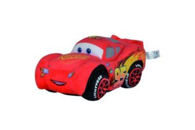 Disney Cars 3, McQueen,25cm