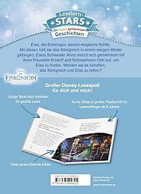 Disney Die Eiskönigin Ein frostiges Wunder - Produktdetailbild 1