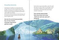 Disney Die Eiskönigin Ein frostiges Wunder - Produktdetailbild 3