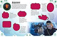 Disney Die Eiskönigin Völlig unverfroren - Das große Stickerbuch - Produktdetailbild 2
