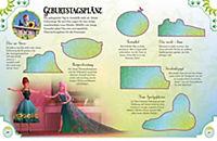 Disney Die Eiskönigin Völlig unverfroren - Das große Stickerbuch - Produktdetailbild 4