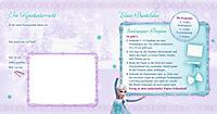 Disney Die Eiskönigin - Völlig Unverfroren, Mein erstes Jahr in der Schule - Produktdetailbild 2