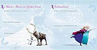 Disney Die Eiskönigin - Völlig Unverfroren, Mein erstes Jahr in der Schule - Produktdetailbild 4