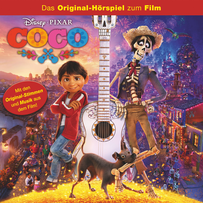 Coco Kinofilm