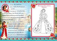Disney Elena von Avalor - Meine Freunde - Produktdetailbild 1