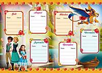 Disney Elena von Avalor - Meine Freunde - Produktdetailbild 4