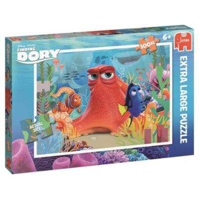 Disney Finding Dory (Kinderpuzzle)