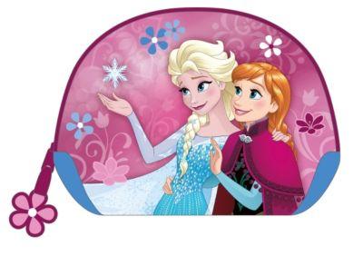 Disney FROZEN - Die EisköniginKosmetiktasche aus Polyester