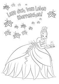 Disney Girlpower - Produktdetailbild 1