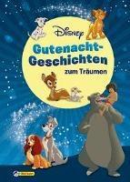 Disney Gutenacht-Geschichten zum Träumen