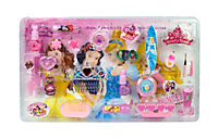 Disney Princess Beauty Advent Calendar 2015 - Produktdetailbild 1