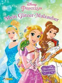 bayala Zauberhaftes Malheft Taschenbuch Deutsch 2017 Sonstige Mal- & Zeichenmaterialien für Kinder Mal- & Zeichenmaterialien für Kinder