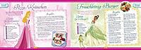 Disney Prinzessin: Mein Prinzessinnen-Geburtstag - Zauberhafte Ideen für deine Party - Produktdetailbild 1